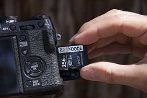 256GB-microSd-card-with-camera
