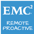 Remote Proactive